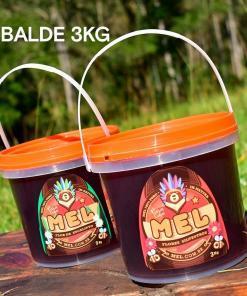 balde-mel-eucalipto-silvestre-laranjeira-3kg-5kg