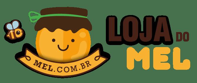 MEL.COM.BR | Loja Online: Compra e Venda de Mel!