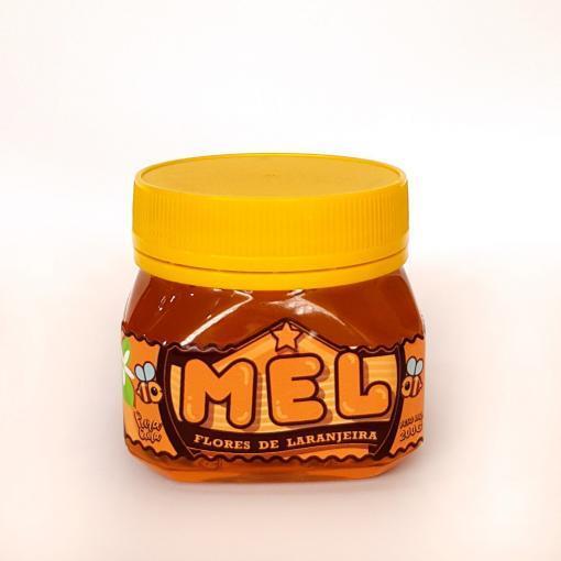 Mel Puro & Orgânico: Comprar no E-commerce - Loja Virtual em SP