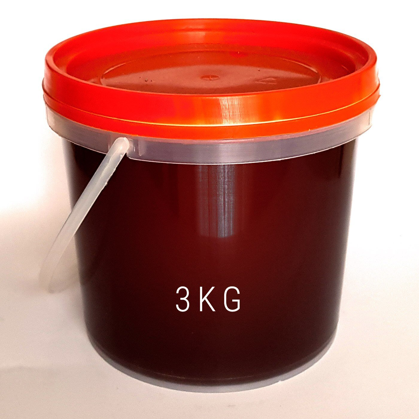 mel-3kg-balde-pequeno