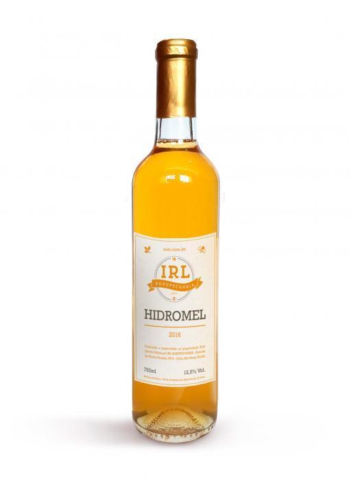 hidromel-puro-mel-forte-seco-11-12-13-14-15-16-17-bebida