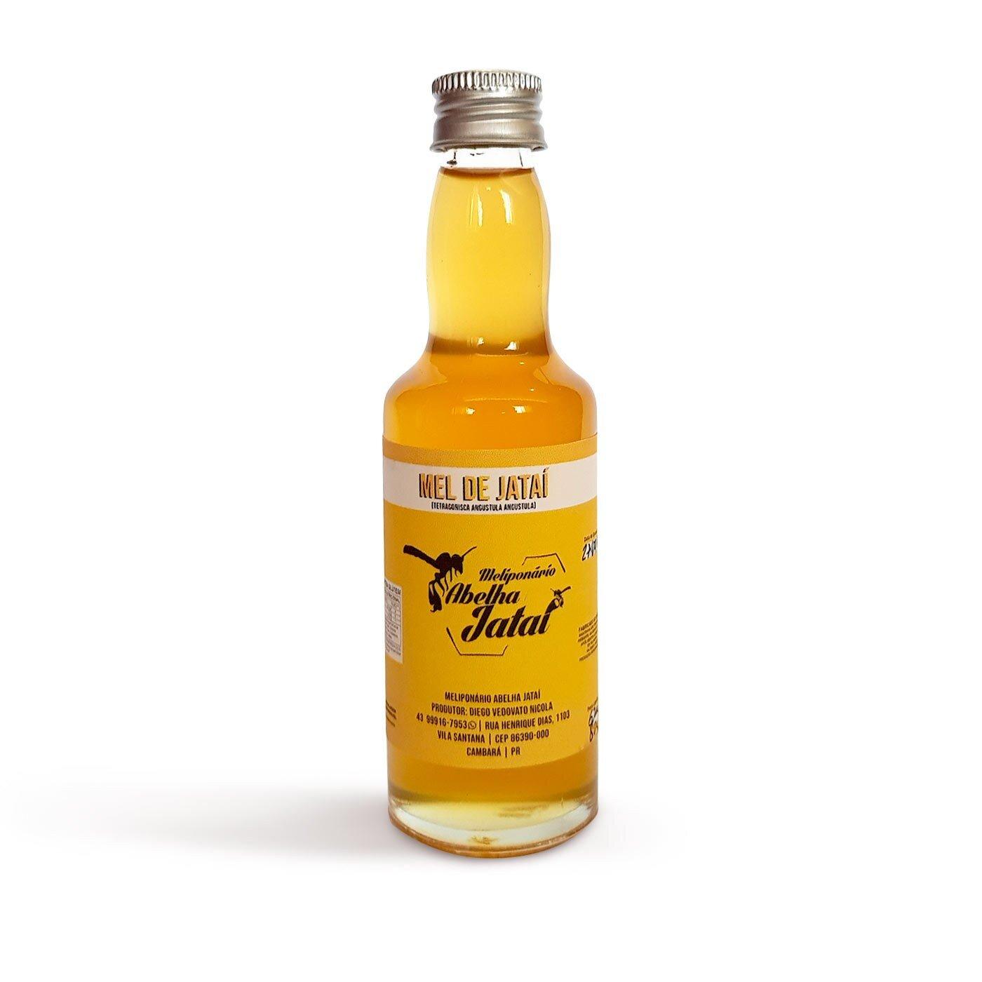mel-jatai-60ml-puro-natural-organico-atacado-varejo