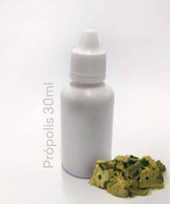 propolis-verde-venda-atacado-30ml-25ml-60ml
