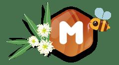 Loja do MEL -Comprar Mel de abelha 100% Puro