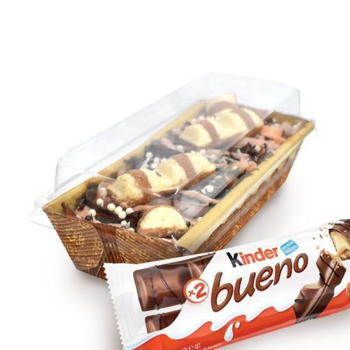 bolo-de-pao-de-mel-receita-mel-doces-gourmet-kinder-buenojpg