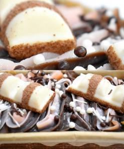 Pão de Mel Gourmet: Receita Caseira Deliciosa