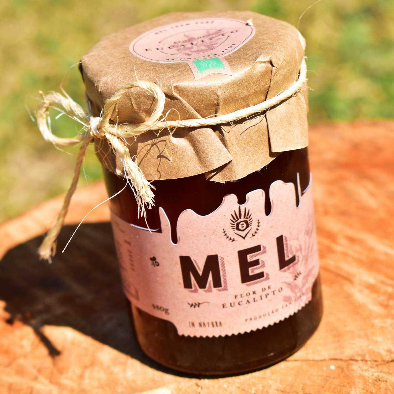 eucalipto-mel-abelha-puro-comprar-vender-sao-paulo-sp-pura-cura2_optimized