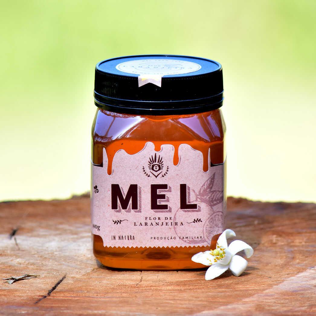 mel-laranjeira-abelha-puro-comprar-vender-sao-paulo-sp