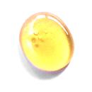 mel-pura-cura-puro-comprar-venda-sp-loja6