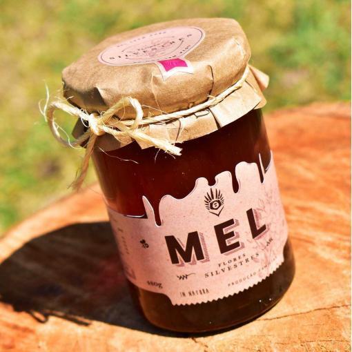 silvestre-mel-abelha-puro-comprar-vender-sao-paulo-sp-pura-cura2_optimized