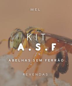 kit-asf