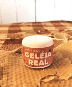 geleia-real-50g-30g-15-10g-20g-loja-do-mel-irl-agropecuaria