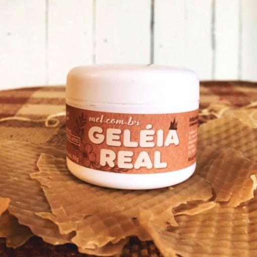 geleia-real-50g-30g-15-10g-20g-loja-do-mel-irl-agropecuaria2
